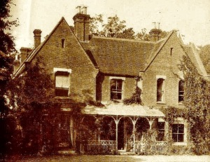 1890rectory